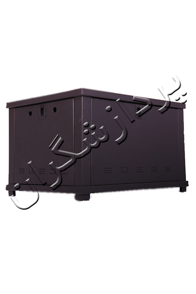 کیس باتری