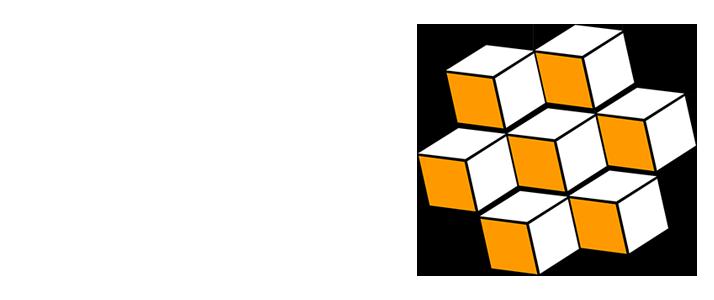 لوگوی پردازشگران سازه های فلز تیام